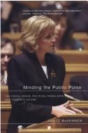 Minding the Public Purse PDF