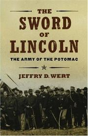 The sword of Lincoln PDF