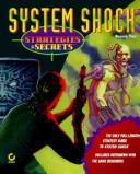 System shock PDF