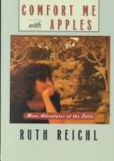 Comfort Me with Apples PDF