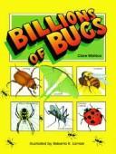 Billions of Bugs PDF