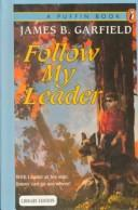 Follow My Leader PDF