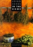 Using Herbs in the Home PDF