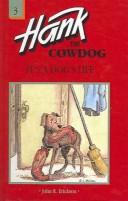 Hank the Cowdog by John R. Erickson