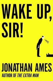 Wake up, sir! PDF