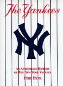 The Yankees by Phil Pepe