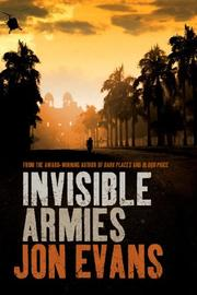 Invisible Armies PDF