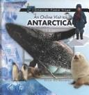 An Online Visit to Antarctica (Hovanec, Erin M. Internet Field Trips.) PDF