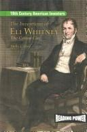 The Inventions of Eli Whitney PDF