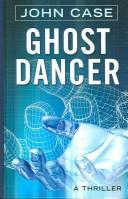 Ghost Dancer PDF
