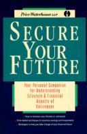 Secure Your Future PDF