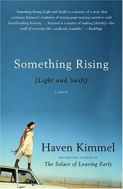 Something rising (light and swift) PDF