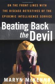 Beating Back the Devil PDF