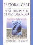 Pastoral Care for Post-Traumatic Stress Disorder PDF