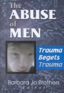 The Abuse of Men PDF