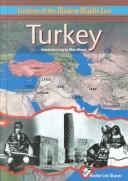 Turkey (Creation of the Modern Middle East) PDF