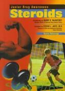 Steroids (Junior Drug Awareness) PDF