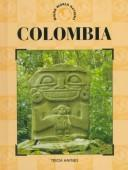Colombia (Major World Nations) PDF