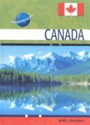 Canada (Modern World Nations) PDF