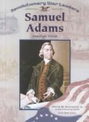 Samuel Adams by Veda Boyd Jones