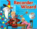 Recorder Wizard PDF