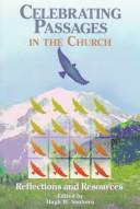 Celebrating Passages in the Church PDF