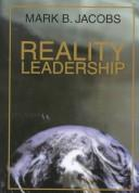 Reality leadership PDF
