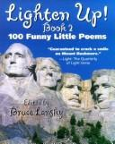 Lighten Up by Bruce Lansky