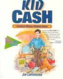 Kid Cash by Joe Lamancusa