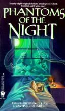 Phantoms of the Night PDF