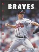 Atlanta Braves (Baseball (Mankato, Minn.).) PDF