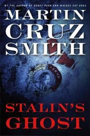 Stalin's Ghost PDF