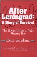 After Leningrad PDF