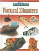 Natural Disasters (Nature's Record-Breakers) PDF