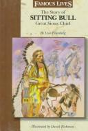 The story of Sitting Bull PDF