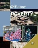 Poverty (What If We Do Nothing?) PDF