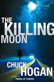 The Killing Moon PDF