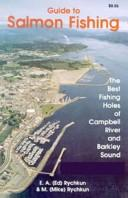 Guide to Salmon Fishing PDF
