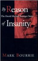 By Reason of Insanity PDF