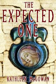 The Expected One PDF