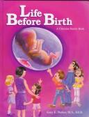 Life Before Birth PDF