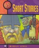 Best Short Stories by Raymond Harris, Raymond Harris