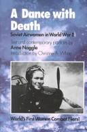 A Dance With Death by Anne Noggle