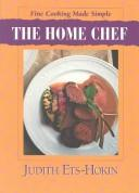 The Home Chef/Fine Cooking Made Simple PDF