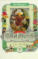 Walt Disney's Uncle Scrooge McDuck PDF