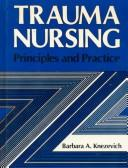 Psychiatric/mental health nursing by Ruth Beckmann Murray