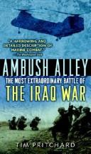 Ambush Alley PDF