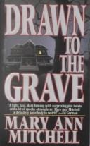 Drawn to the Grave PDF