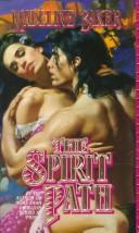 Cover of: The Spirit Path by Madeline Baker