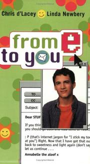 From E to You PDF